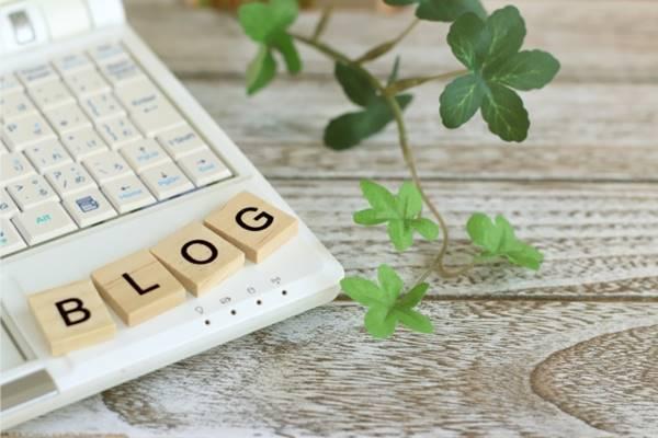 ブログで稼ぐ事に失敗した経験をまとめました